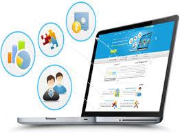online smart class dreamz smart class software