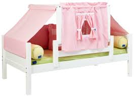 Toddler Bed Tent Canopy The Maxtrix System