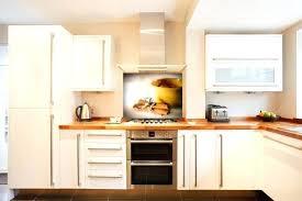 cannelle cuisine credence blanche cuisine la cracdence a imprimac cannelle agracmente