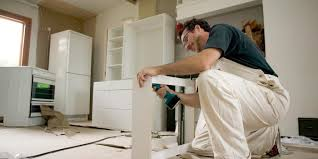 Remodeling A House Simply Do It Blog