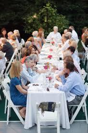 mark u0026 emily u0027s family style summer wedding menu u2013 bakin u0027 bit