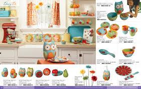 Kitchen Design Catalog Emejing Home Decorating Catalog Photos Home Ideas Design Cerpa Us