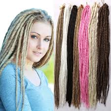 online shop hairstyles burgundy braiding synthetic 20