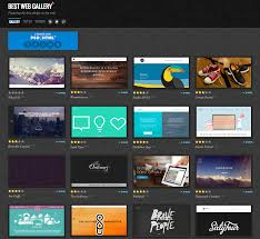 top tools for responsive web design the northern foundry