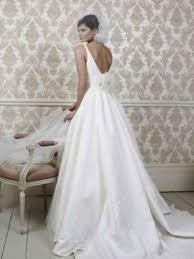 Temperley Wedding Dresses Wedding Dress Shops U0026 Boutiques London Lifestyle Wedding