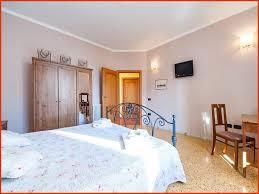 chambre d hote a rome chambre d hote à rome charmante maison au cå ur de rome entre
