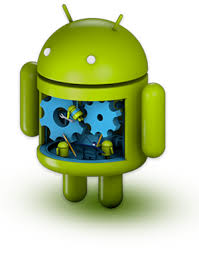 roots for android a joyful journey to root android phones and tablets