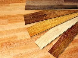Laminate Flooring Layers Kettering Wood U0026 Laminate Specialists Premier Wood Flooring Ltd