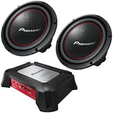 Pioneer Photo Box Best 25 8 Inch Subwoofer Box Ideas On Pinterest Diy Speakers