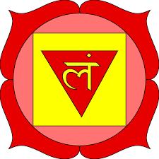 root chakra art yoga fusion yin yoga root chakra muladhara