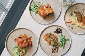hello cuisine lulabyspoon food photographer hello sunday