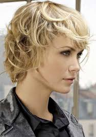 messy shaggy hairstyles for women 10 stylish short shag hairstyles ideas short shaggy haircuts