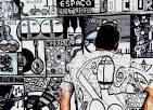 Resultado de imagem para brasilia diversao arte