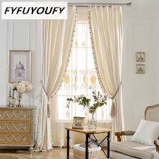 Luxury Kitchen Curtains by Online Get Cheap Kitchen Curtains Blinds Aliexpress Com Alibaba