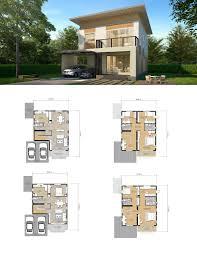 Compact Floor Plans 9978be8317cd7ca85b8f3eae0aaeb120 Jpg 1280 1664 Le Grenat