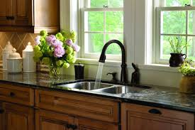 kitchen faucets bronze finish arresting pictures kitchen faucet brass wonderful pendant lights