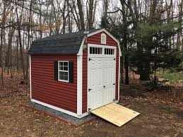gambrel garage gambrel shed gallery eastern shed