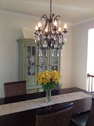 i need this chandelier celeste chandelier pottery barn dining