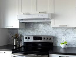 kitchen back splash for kitchen and 41 mesmerizing backsplash
