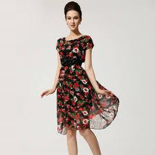 wedding dress batik garden wedding dresses for guests reviewweddingdresses net