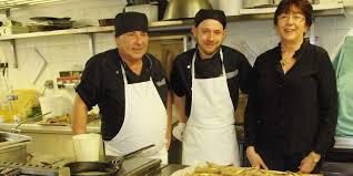 cherche chef de cuisine la cuisine de l ehpad plébiscitée sud ouest fr
