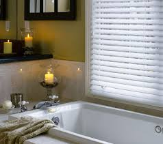 Scentite Blinds Faux Wood Blinds Custom Made Blinds Blinds To Go Blinds Ideas