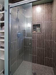 The  Best Images About Ideas On Pinterest Tile Ideas Cad - Modern bathroom tiles design