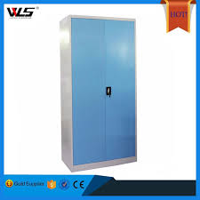 Filing Cabinet Supplier Buy Cheap China Book File Cabinet Products Find China Book File