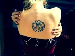 45 dynamic sun designs for and