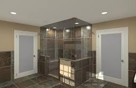 bathroom design nj luxury master bathroom design in matawan nj design build pros