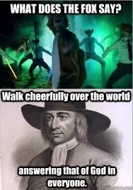 Quaker Memes - quaker problems meme google search quaker stuff pinterest