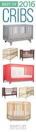 Bonavita Convertible Cribs by Best Crib Name Brands Creative Ideas Of Baby Cribs