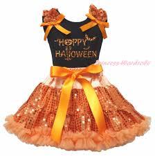 my first halloween online get cheap black halloween skirt aliexpress com alibaba group