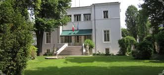 consolato rumeno passaporti ambasciata d italia bucarest