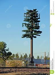 Fake Tree by Fake Trees Album On Imgur