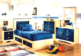 Simple Bed Designs For Kids Bedroom Simple Bedroom Design With Creative Bedroom Storage And