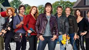 trading spaces tlc saturday april 7 trading spaces gets a modern update on tlc