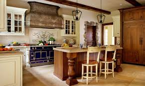 kitchen french country kitchen cabinets admirable antique french