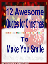 12 awesome quotes for to make you smile popcorn paint