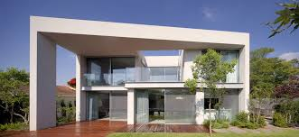 Architect House by New Houses House Designs E Architect