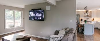 Hd Antenna Map The Best Amplified Indoor Hdtv Antenna By Nocable