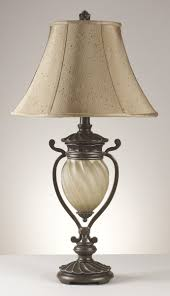 how high should a bedside table be table lamps a variety of lamps to light up every room u2013 lampsusa