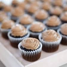 cake bakery sweetness cake bakery 51 photos 10 reviews desserts
