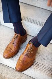 men u0027s formal shoes going by the current trend stylishwife