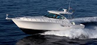 new and used tiara yacht sales oyster harbors marine