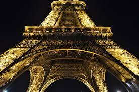 bureau des taxis 36 rue des morillons 75015 fredb taxi parisien taxis parisiens l a b c des tarifs