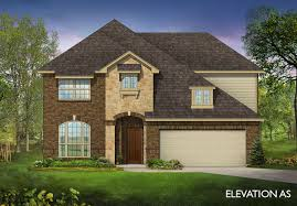 new construction homes and floor plans in grand prairie tx new construction homes and floor plans in grand prairie tx newhomesource