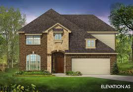 sumeer custom homes floor plans bloomfield homes new home plans in euless tx newhomesource