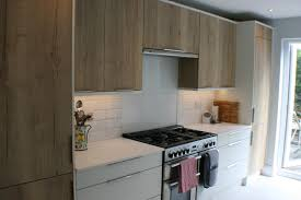 kitchen design nottingham kitchen designers nottingham haydn interiors new kitchen