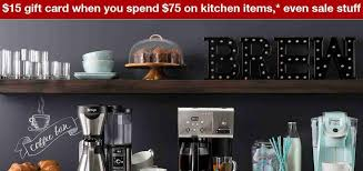 target black friday purchase iphone 6 gift card target free gift card with kitchen purchase southern savers